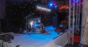 DECIBEL06 - Business Event - Gala de charité