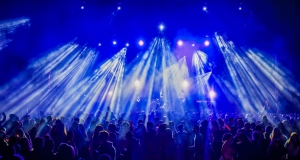 DECIBEL06 - Concert Festivals - Sound-Light-Video à Cannes, Nice, Antibes, Monaco, Saint-Tropez...