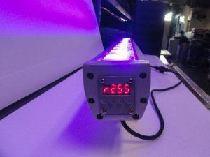 Starway FineKolor Barres LED IP65 Image