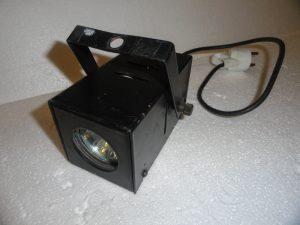 Projecteurs Dichroiques 50W Image